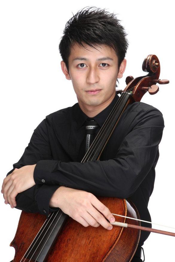Acecook Happiness Concert - Sứ giả của những giai điệu hạnh phúc - Ảnh 5.