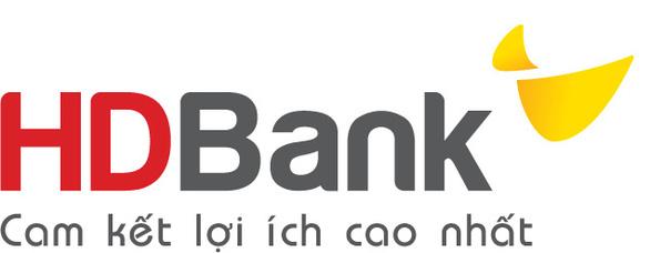 logo hdbank