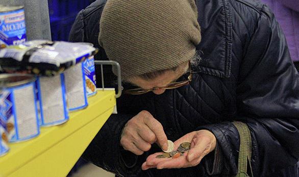 Tỉ phú ở Nga bị chê giàu nhanh nhờ lợi ích nhóm chứ không giỏi - Ảnh 1.