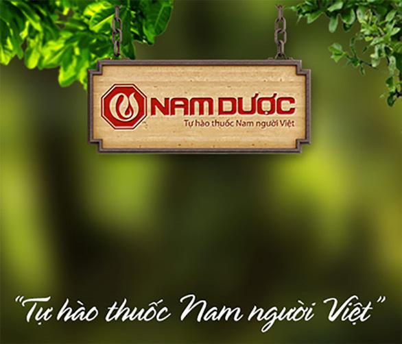 Những vùng dược liệu chuẩn cho Sản phẩm hỗ trợ trị ho cảm trẻ em Việt - Ảnh 1.