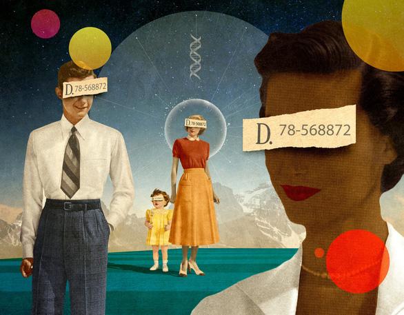 Thế giới trải nghiệm 9 vấn đề y tế tốt và xấu trong năm 2019 - Ảnh 6.