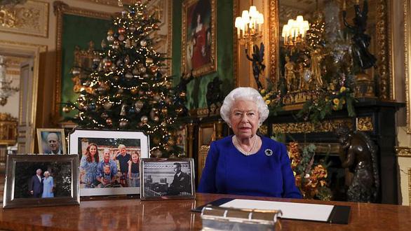 Nữ Thủ tướng New Zealand khuyên Giáng sinh rời điện thoại để chia sẻ với gia đình - Ảnh 4.