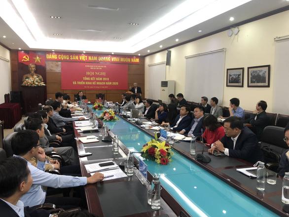 Ủy ban châu Âu đánh giá cao, khẳng định Việt Nam có nhiều tiến bộ - Ảnh 2.