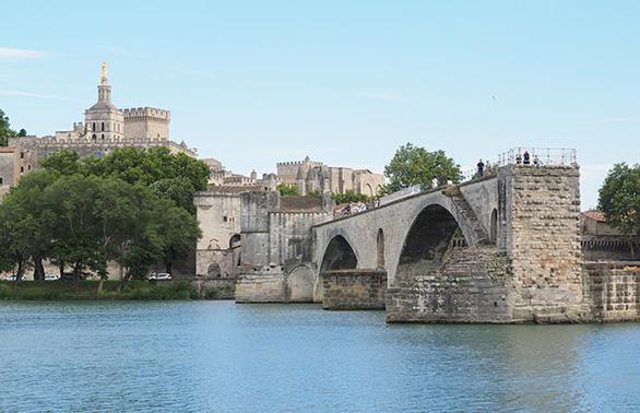 Tour Thụy Sĩ, Pháp, Tây Ban Nha, Bồ Đào Nha giá từ 24.290.000 đồng - Ảnh 2.
