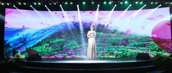 Mai Phương Thuý dự ra mắt L'Alyana Senses World Phú Quốc - Ảnh 6.