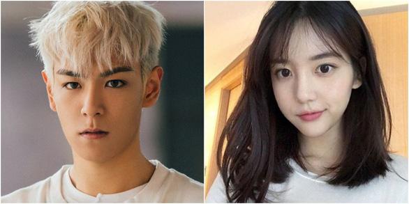 T.O.P của BigBang bất ngờ tuyên bố sẽ không tái xuất ở Hàn Quốc - Ảnh 2.