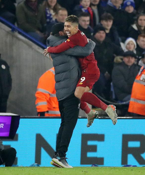 Dự đoán Premier League tối 29-12: Arsenal hòa Chelsea, Liverpool lại thắng - Ảnh 2.