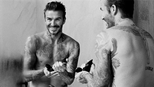 beckham 3(read-only)