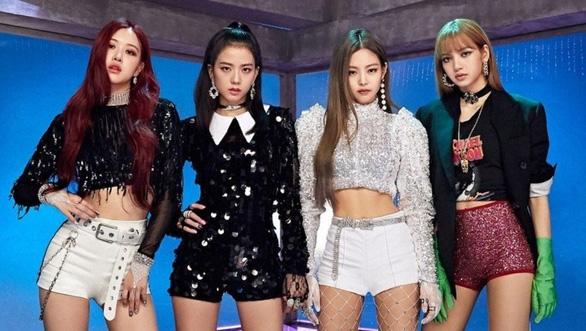 Bạn có biết 10 nhóm nhạc nữ Hàn Quốc xuất sắc nhất thập kỷ? - Ảnh 9.