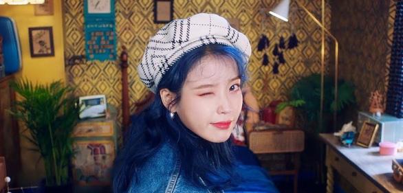 Boy With Luv của BTS, Kill This Love của Blackpink vào top 10 bài Kpop hay nhất 2019 - Ảnh 8.
