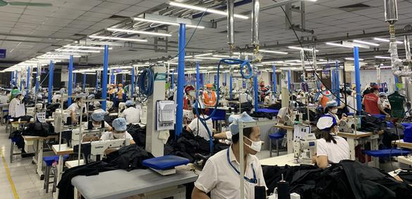 Thưởng Tết ở Hà Nội cao nhất 420 triệu đồng - Ảnh 1.