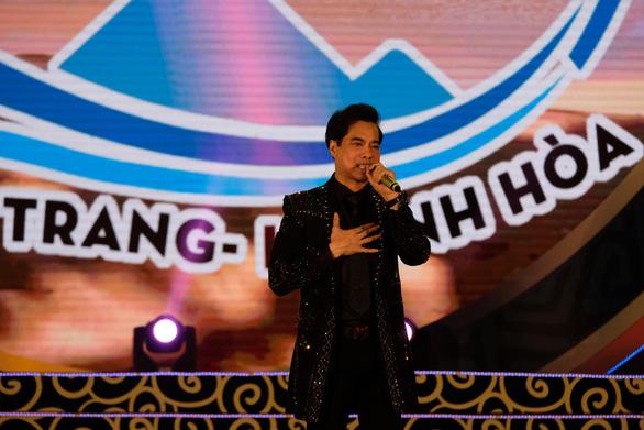 Ninh Bình đăng cai Năm du lịch quốc gia 2020 - Ảnh 6.