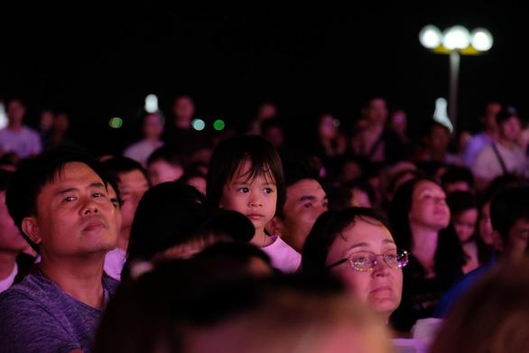 Ninh Bình đăng cai Năm du lịch quốc gia 2020 - Ảnh 9.