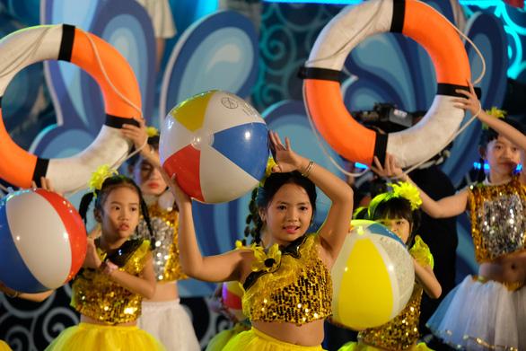 Ninh Bình đăng cai Năm du lịch quốc gia 2020 - Ảnh 10.