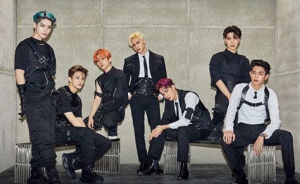 Boy With Luv của BTS, Kill This Love của Blackpink vào top 10 bài Kpop hay nhất 2019 - Ảnh 5.