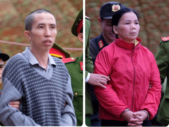 Vụ nữ sinh giao gà: Kiến nghị khởi tố Bùi Thị Kim Thu tội che giấu tội phạm - Ảnh 2.