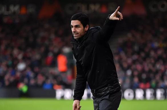 Dự đoán Premier League tối 29-12: Arsenal hòa Chelsea, Liverpool lại thắng - Ảnh 1.