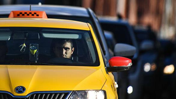Dân Nga ớn lạnh với nạn cưỡng hiếp, giết người trên taxi công nghệ - Ảnh 2.