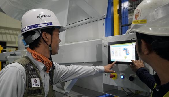 Thủ tướng đồng ý cho Hyosung thuê đất mặt nước không qua đấu giá - Ảnh 5.