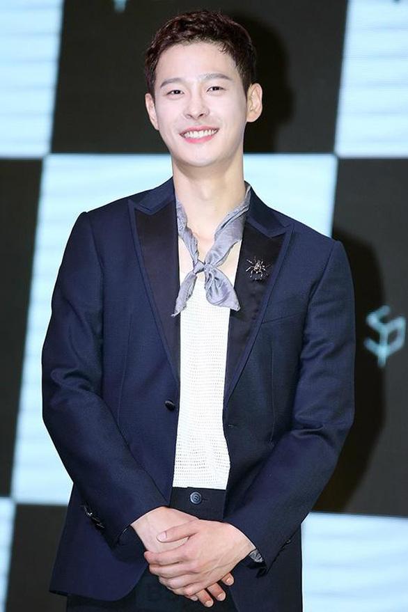 Thêm một sao Hàn - diễn viên Cha In Ha qua đời chưa rõ lý do tại nhà riêng - Ảnh 4.