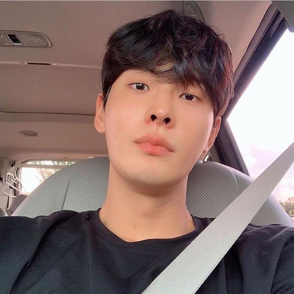 Thêm một sao Hàn - diễn viên Cha In Ha qua đời chưa rõ lý do tại nhà riêng - Ảnh 5.