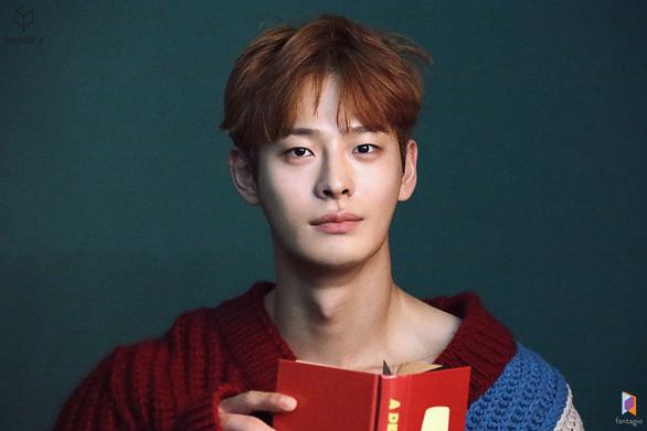 Thêm một sao Hàn - diễn viên Cha In Ha qua đời chưa rõ lý do tại nhà riêng - Ảnh 6.