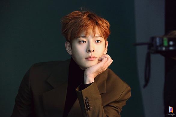 Thêm một sao Hàn - diễn viên Cha In Ha qua đời chưa rõ lý do tại nhà riêng - Ảnh 7.