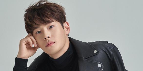Thêm một sao Hàn - diễn viên Cha In Ha qua đời chưa rõ lý do tại nhà riêng - Ảnh 1.
