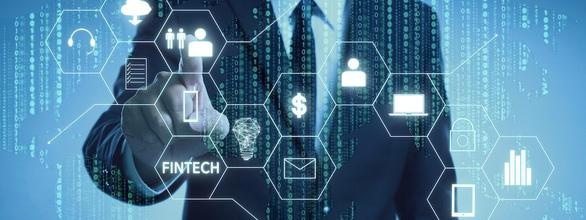 Cách mạng Fintech thay đổi cả thế giới đang gõ cửa - Ảnh 2.