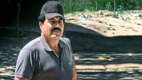 Bí mật bên trong băng đảng Sinaloa khét tiếng nhất Mexico - Ảnh 5.