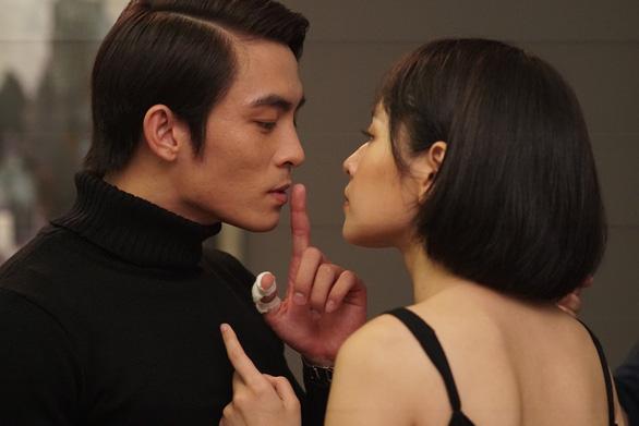 Điện ảnh Việt 2019: doanh thu khó đoán, để lại gì cho năm 2020? - Ảnh 6.