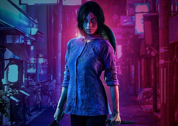 Điện ảnh Việt 2019: doanh thu khó đoán, để lại gì cho năm 2020? - Ảnh 2.