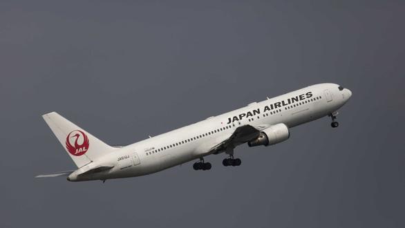 Nhật Bản tặng 50.000 vé máy bay khứ hồi nội địa để 'giảm tải' cho Tokyo - Ảnh 1.