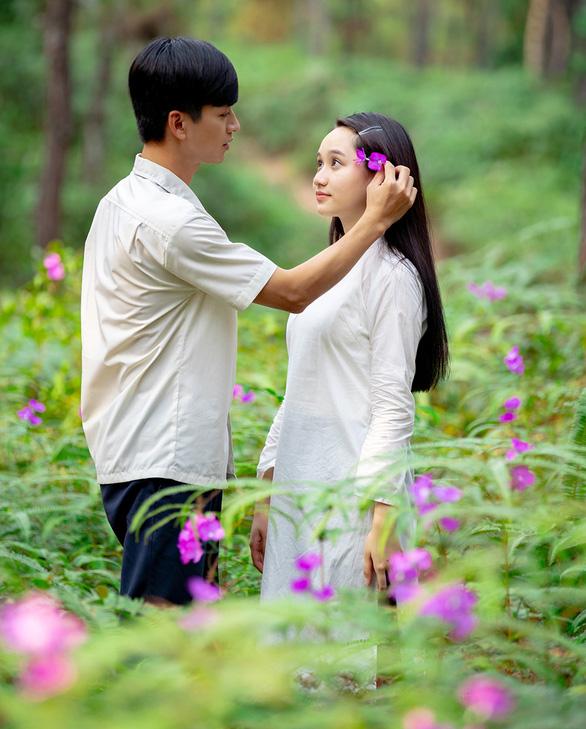 Điện ảnh Việt 2019: doanh thu khó đoán, để lại gì cho năm 2020? - Ảnh 1.