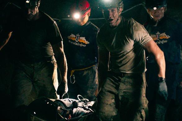 Phim rạp đầu năm 2020:  Hoạt hình của Will Smith bám đuổi Mắt biếc - Ảnh 3.