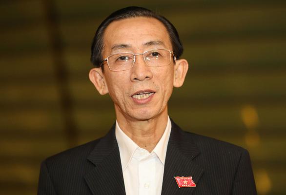 Dự thảo báo cáo chính trị Đại hội đại biểu Đảng bộ TP.HCM: Nhiều chỉ tiêu mới có ý nghĩa - Ảnh 2.