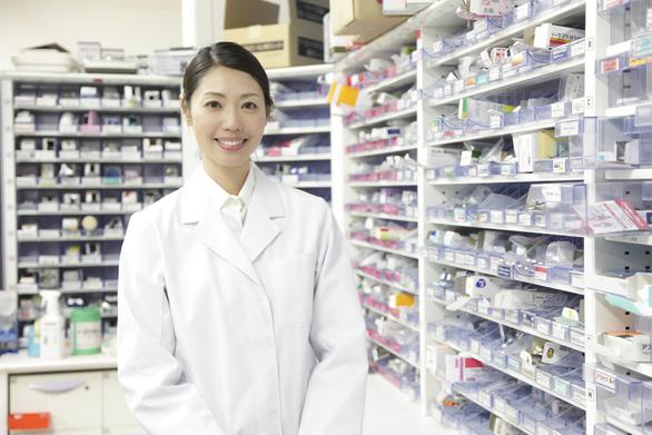 Thuốc hạ sốt made in Vietnam rộng cửa xuất khẩu sang Nhật Bản - Ảnh 1.