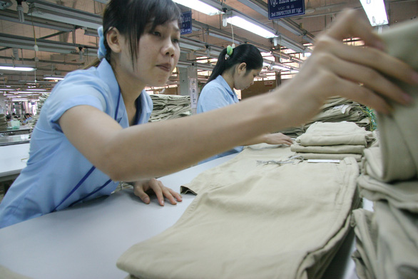 EU kiểm soát dịch COVID-19 có thể ảnh hưởng xuất nhập khẩu của Việt Nam - Ảnh 1.