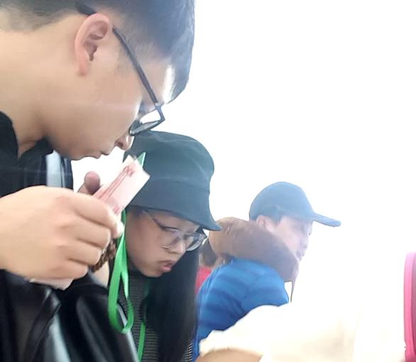 Du lịch Đà Nẵng: Nên chú trọng khách giàu, giảm phụ thuộc khách Hàn Quốc, Trung Quốc - Ảnh 5.