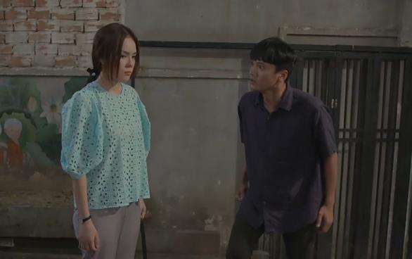 Đàn ông Việt trên phim: Thừa bạo lực, thiếu nam tính? - Ảnh 4.