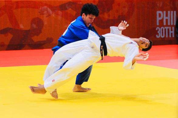 SEA Games ngày 6-12: Ánh Viên lập cú đúp, Việt Nam đoạt 7 HCV - Ảnh 10.