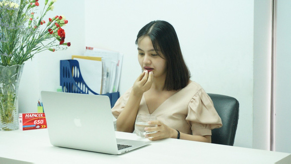 Thuốc hạ sốt made in Vietnam rộng cửa xuất khẩu sang Nhật Bản - Ảnh 2.