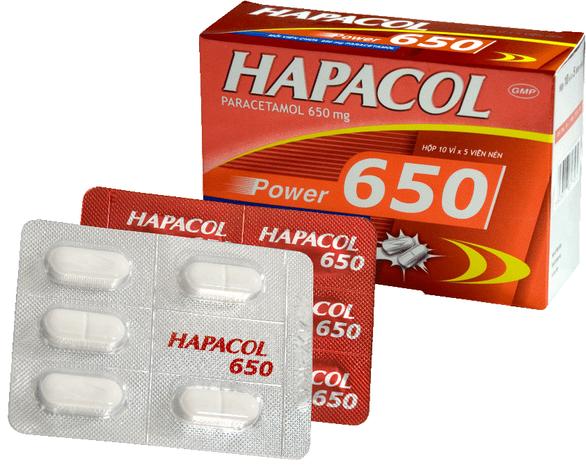 hapaco3