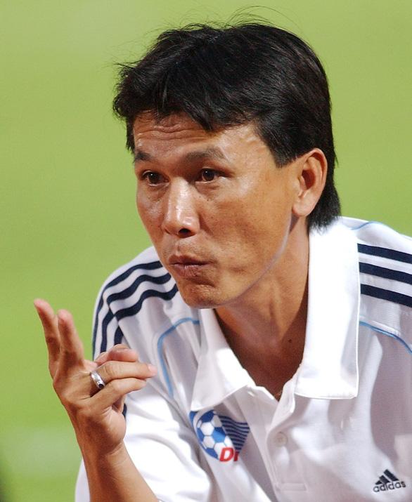 Có thể là trận đấu khó cho U22 Việt Nam - Ảnh 1.