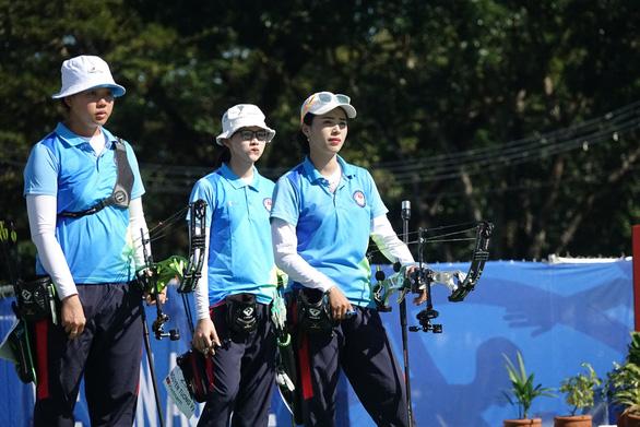 SEA Games ngày 9-12: Việt Nam đạt mốc 80 huy chương vàng - Ảnh 16.