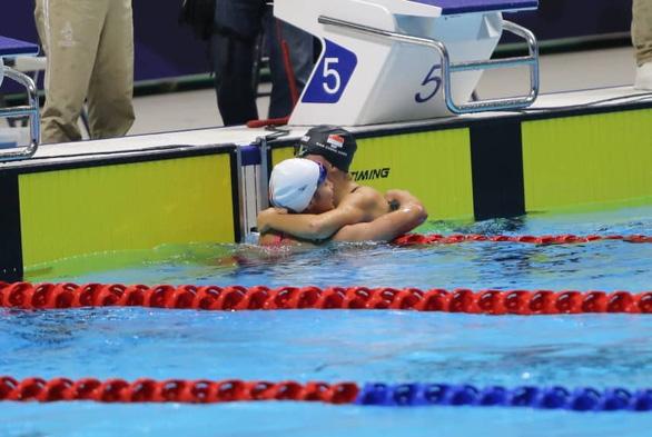 SEA Games ngày 9-12: Việt Nam đạt mốc 80 huy chương vàng - Ảnh 13.