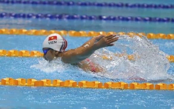 SEA Games ngày 9-12: Việt Nam đạt mốc 80 huy chương vàng - Ảnh 19.
