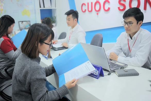 Học bổng toàn phần bậc đại học tại Nhật Bản - Ảnh 1.