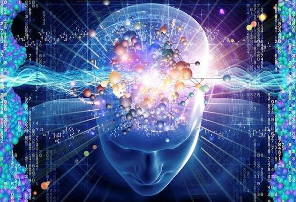 Khoa học nói gì về thần giao cách cảm? - Ảnh 4.