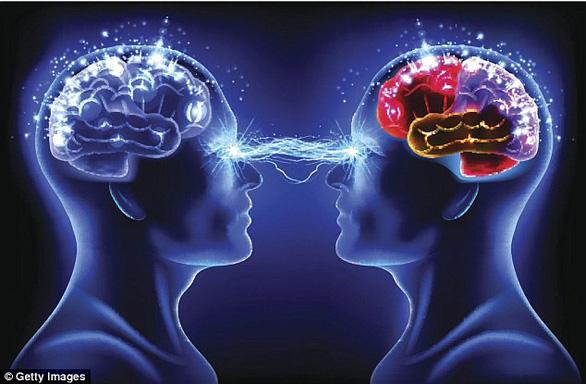 Khi các siêu cường chạy đua nghiên cứu thần giao cách cảm - Ảnh 2.